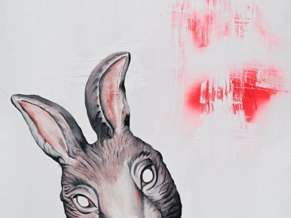 web_Rabbit_Mixta-sobre-lienzo_150x120cm