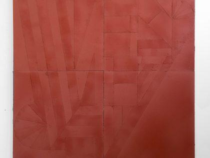 Juan López-formwork (red)