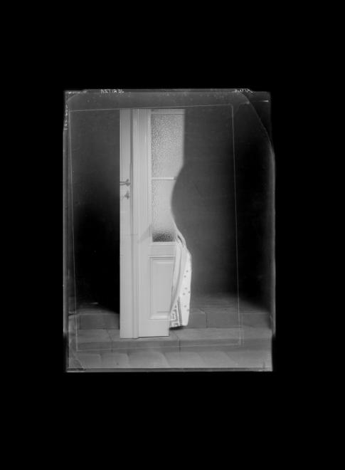 NOÉ SENDAS. Door