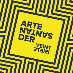 Logo Artesantander 2018
