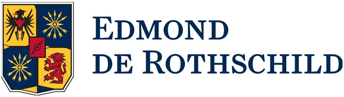 Exposición en colaboración con Edmond de Rothschild Europe.