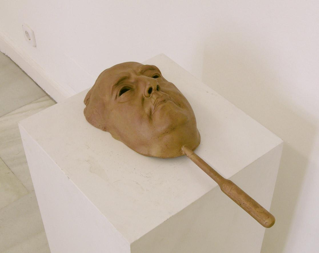 FERNANDO SÁNCHEZ CASTILLO 4