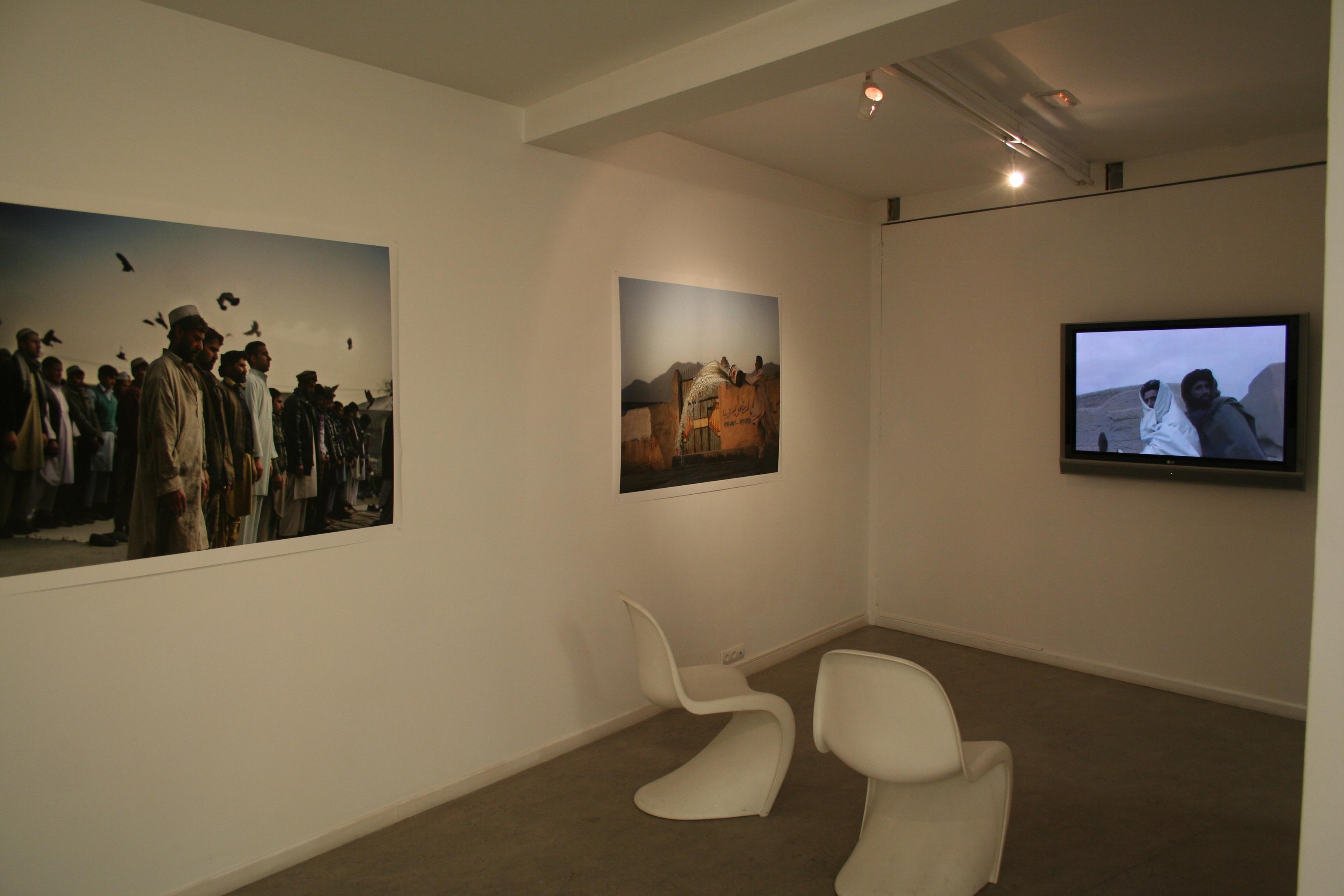 Exposición 4