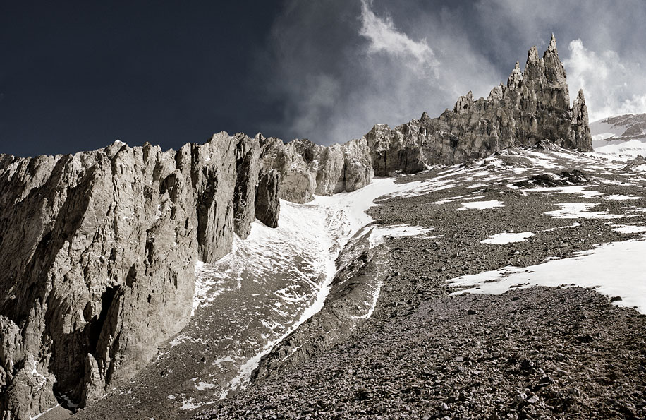 MICHAEL NAJJAR. High Altitude.: bovespa_93-09