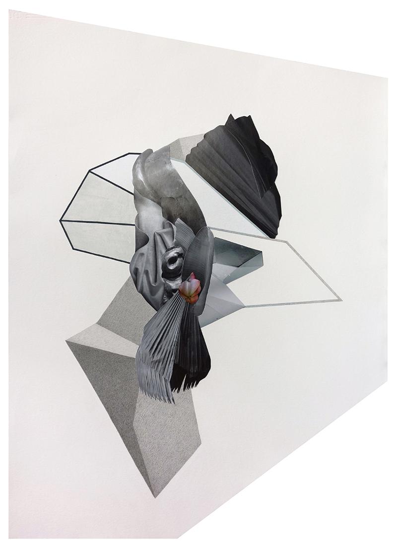 Cristina del Campo. Hábitat 02