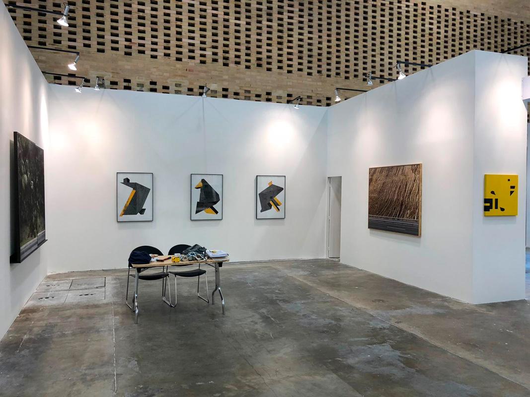 ArtBo 2018