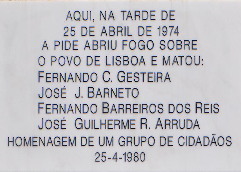 Nuno Nunes- Ferreira. Aqui